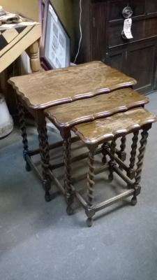 15I12  BARLEY TWIST NESTING TABLES (2).jpg