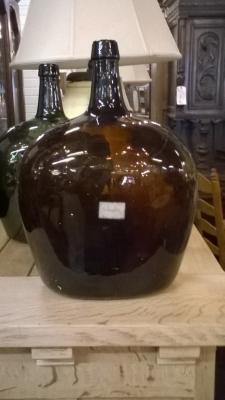 15I12  BROWN WINE BOTTLE.jpg