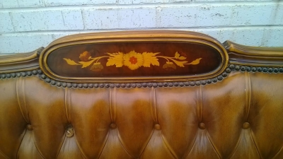 14D10007 ITALIAN BAROQUE LEATHER SOFA (4).jpg