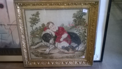 15I12  FRAMED EMBROIDERY (1).jpg
