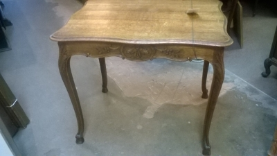 15I12  LOUIS XV CENTER TABLE  (4).jpg