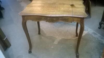 15I12  LOUIS XV CENTER TABLE  (4).jpg