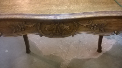 15I12  LOUIS XV CENTER TABLE  (5).jpg