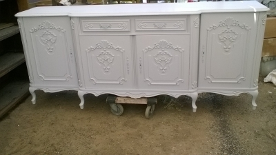 15I12  PAINTED FRENCH SIDEBOARD (1).jpg