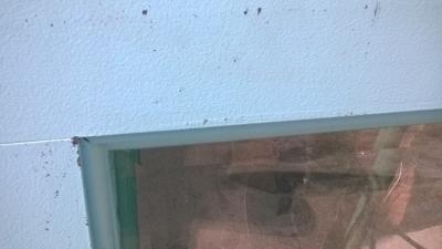 15I12  SET OF 3 BEVELED GLASS FRENCH D00RS (3).jpg
