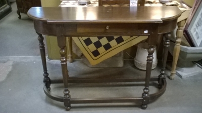 15I12  WALNUT HALL TABLE.jpg