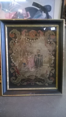 15I12 FRAMED RELIGIOUS EMBROIDERY.jpg
