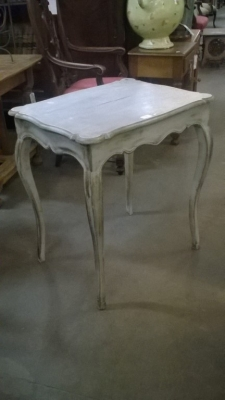 15I12 PAINTED LOUIS XV CENTER TABLE.jpg