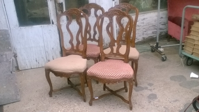 15I12 SET OF 4 LIERGE STYLE CHAIRS (1).jpg