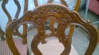 15I12 SET OF 4 LIERGE STYLE CHAIRS (2).jpg