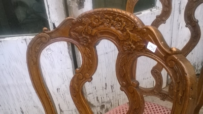 15I12 SET OF 4 LIERGE STYLE CHAIRS (3).jpg