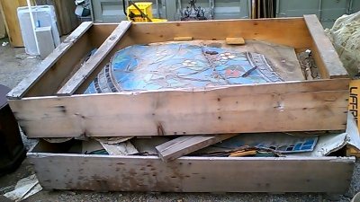 GRP 10 FT DIAMETER STAINED GLASS DOME (1).jpg