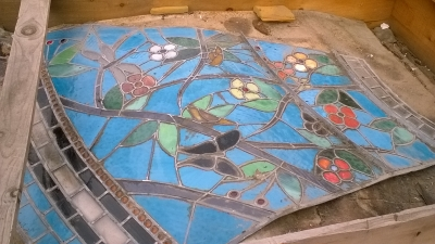 GRP 10 FT DIAMETER STAINED GLASS DOME (6).jpg