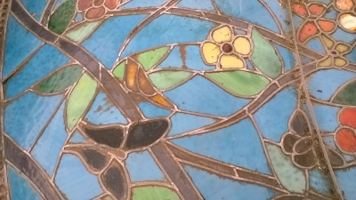 GRP 10 FT DIAMETER STAINED GLASS DOME (7).jpg