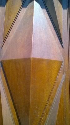 15I15 HUGE LOUIS XIII CABINET (4).jpg