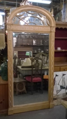 36- ARCHED TOP 8FT TALL MIRROR (1).jpg