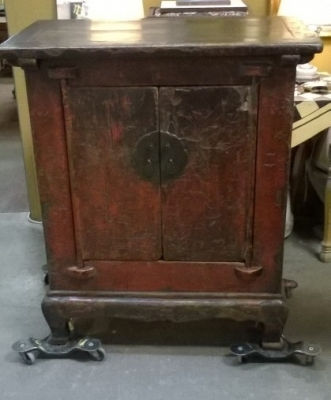 36-EARLY CHINESE CABINET (1).jpg