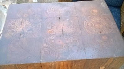 15I BUTCHER BLOCK (2).jpg