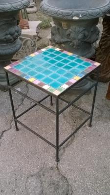 15I TILE TIP TABLE.jpg
