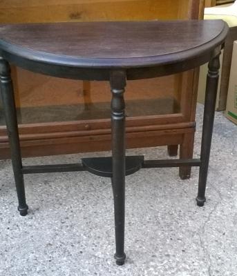 15I27 1920'S HALL TABLE.jpg