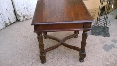15I27 BARLEY TWIST SIDE TABLE (1).jpg