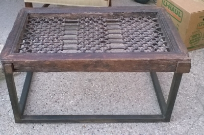 15I27 IRON PANEL TABLE (1).jpg