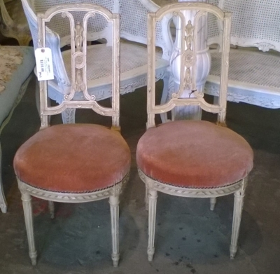 15H25 PAIR OF LOUIS XVI CHAIRS.jpg