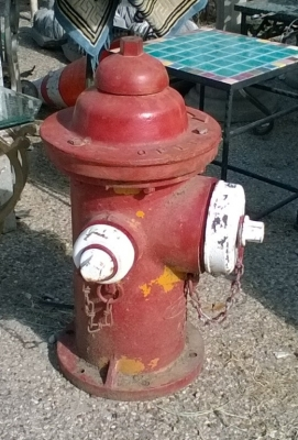 15I30 FIRE HYDRANT.jpg