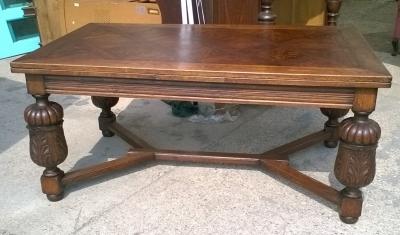 15I30 LARGE FRENCH DRAWLEAF TABLE (1).jpg