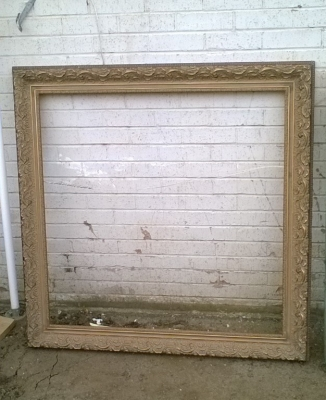 15I30 LARGE ORNATE FRAME (1).jpg