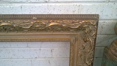 15I30 LARGE ORNATE FRAME (2).jpg