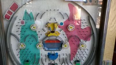 15I30 PACHINCO MACHINE (3).jpg