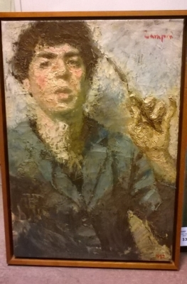 15I30 PORTRAIT IN IMPASTO.jpg