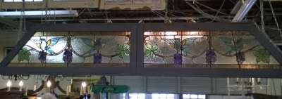 15I30 STAINED GLASS TRANSOM (1).jpg