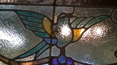 15I30 STAINED GLASS TRANSOM (2).jpg