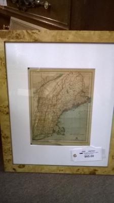 15I30 US MAP (1).jpg