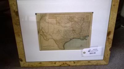 15I30 US MAP (2).jpg