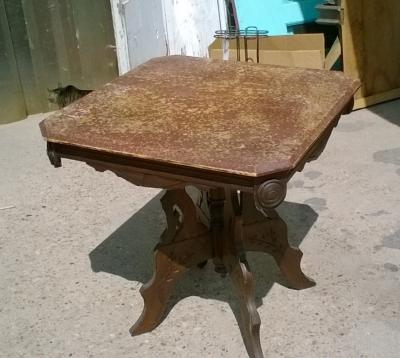 15I30 victorian table (1).jpg