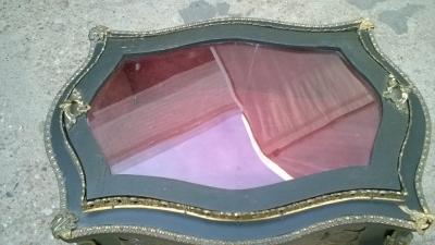 15J04107 LOUIS XV VITRINE TABLE (3).jpg