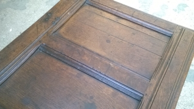 15J04118 CARVED OAK PANELED COFFER (4).jpg