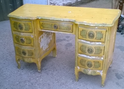 15J04121 LOUIS XV PAINTED VANITY.jpg