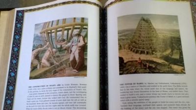 15J04600 KING JAMES BIBLE (3).jpg