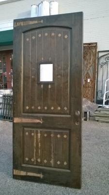 15J07200 LARGE RUSTIC DOOR WITH SPEAK EASY (1).jpg