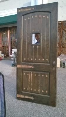 15J07200 LARGE RUSTIC DOOR WITH SPEAK EASY (2).jpg