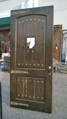 15J07200 LARGE RUSTIC DOOR WITH SPEAK EASY (3).jpg