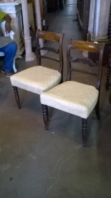 15J07500 PAIR OF EARLY REGENCY CHAIRS (1).jpg
