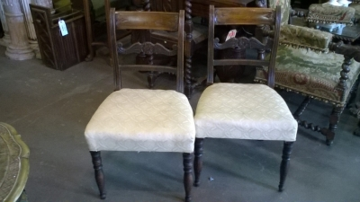 15J07500 PAIR OF EARLY REGENCY CHAIRS (4).jpg
