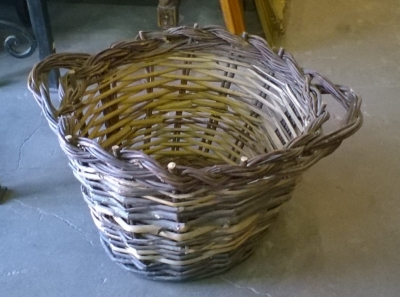 15J09001  LARGE BASKET (1).jpg