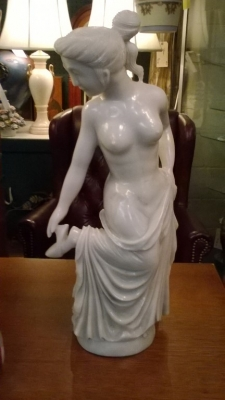 02-MARBLE PARTIAL NUDE STATUE (1).jpg