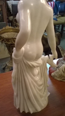 02-MARBLE PARTIAL NUDE STATUE (2).jpg